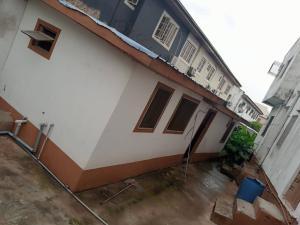 1 bedroom mini flat  Mini flat Flat / Apartment for rent Soluyi Gbagada Lagos