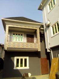 1 bedroom mini flat  Mini flat Flat / Apartment for rent Ago palace  Ago palace Okota Lagos