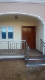 3 bedroom Self Contain Flat / Apartment for rent Fo1 Kubwa Abuja