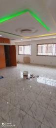 4 bedroom Semi Detached Duplex House for rent Atunrase Estate Gbagada  Atunrase Medina Gbagada Lagos