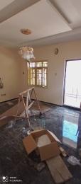 2 bedroom Flat / Apartment for rent J Medina Gbagada Lagos