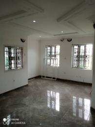 2 bedroom Flat / Apartment for rent Gbagada Phase 1 Gbagada Lagos
