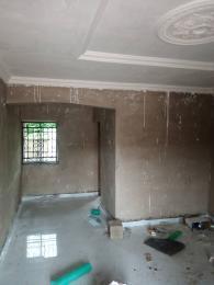 2 bedroom Blocks of Flats for rent Olorunda Akobo Ibadan Oyo