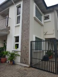 3 bedroom Flat / Apartment for rent Atunrase Estate Gbagada 2m Pa *pics Available* Atunrase Medina Gbagada Lagos