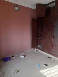 1 bedroom mini flat  Mini flat Flat / Apartment for rent ... Atunrase Medina Gbagada Lagos