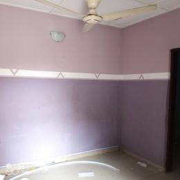 2 bedroom Mini flat Flat / Apartment for rent Medina Estate  Medina Gbagada Lagos