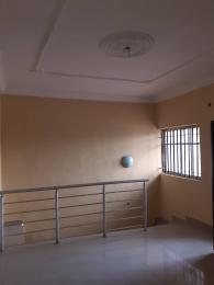 4 bedroom Flat / Apartment for rent Atunrase Medina Gbagada Lagos