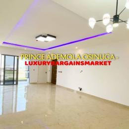 3 bedroom Flat / Apartment for sale .. Old Ikoyi Ikoyi Lagos