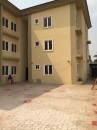 3 bedroom Flat / Apartment for sale Allen Avenue Ikeja Lagos