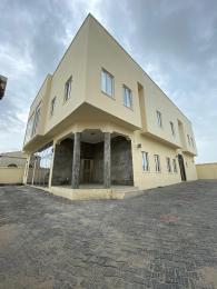 Commercial Property for sale Freedom way Lekki Phase 1 Lekki Lagos
