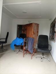 1 bedroom Mini flat for rent Harmony Estate Ifako-gbagada Gbagada Lagos