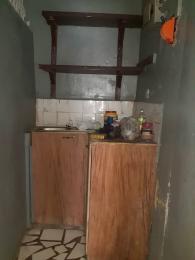2 bedroom Mini flat Flat / Apartment for rent Soluyi Soluyi  Soluyi Gbagada Lagos