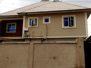 1 bedroom mini flat  Mini flat Flat / Apartment for rent Mafoluku Oshodi Lagos Mafoluku Oshodi Lagos