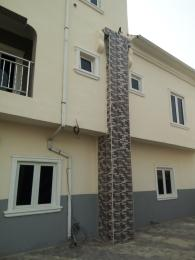 3 bedroom Flat / Apartment for rent Majek Opp Fara Park After Crown Estate In Sangotedo In Ajah Axis Lekki. Crown Estate Ajah Lagos