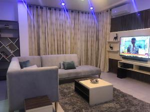 1 bedroom mini flat  Mini flat Flat / Apartment for shortlet Water Corporation road Ligali Ayorinde Victoria Island Lagos