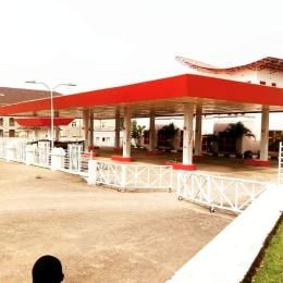 Commercial Property for sale Near Banex Junction Mabushi Abuja