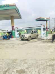 Commercial Property for sale Dsc Express Road, Warri Delta