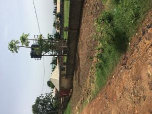 Commercial Land Land for sale plot of land, Nearby SSS quarters Jikwoyi phase 2, FCT Abuja Jukwoyi Abuja
