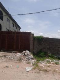 Mixed   Use Land Land for sale Ire Akari Isolo Lagos