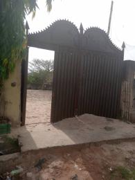 Mixed   Use Land Land for sale Green Field Estate Okota Lagos