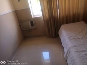 10 bedroom Self Contain Flat / Apartment for rent Iyaganku GRA  Iyanganku Ibadan Oyo