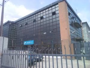 Office Space Commercial Property for sale Acme road Agidingbi Ikeja Lagos