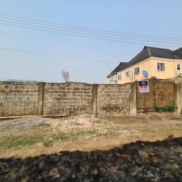 Mixed   Use Land for sale Adeba Lakowe Ajah Lagos