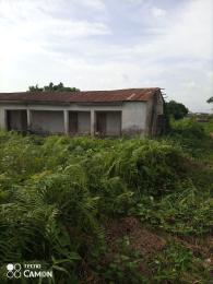 Residential Land Land for sale Victory street Lagos  Ipaja road Ipaja Lagos