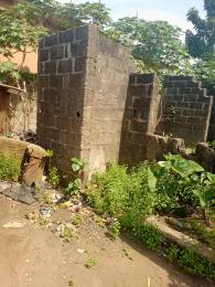 Residential Land for sale Heritage Estate Aboru Abesan Extention Ipaja Road Lagos Ipaja road Ipaja Lagos