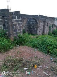 Residential Land Land for sale So easy Ishefun Ayobo ipaja road Lagos  Ayobo Ipaja Lagos