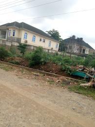 Residential Land Land for sale K-Farm, Obawole Ifako-ogba Ogba Lagos