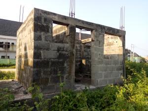 Mixed   Use Land Land for sale Bojige Lakowe Ajah Lagos