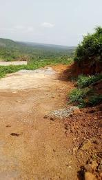 Mixed   Use Land Land for sale LADERIN Oke Mosan Abeokuta Ogun