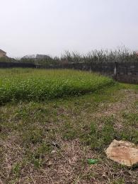 Mixed   Use Land Land for sale Greenville Estate Badore Ajah  Badore Ajah Lagos