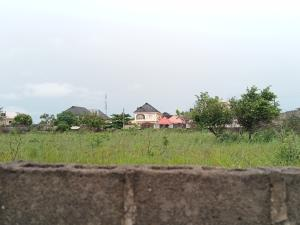 Residential Land Land for sale Ina Iba Ojo Lagos