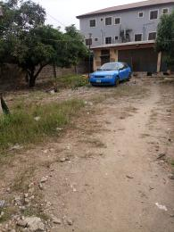 Land for sale Ketu Lagos