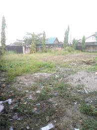 Residential Land Land for sale Lakowe  Oribanwa Ibeju-Lekki Lagos