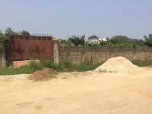 Residential Land Land for sale freedom avenue valley view estate oluodo Ebute Ikorodu Lagos