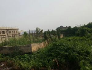 Commercial Land Land for sale Off Ago Palace Way Ago palace Okota Lagos