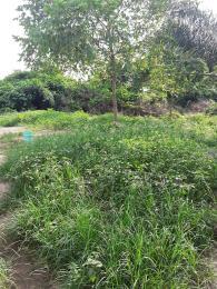 Mixed   Use Land Land for sale Papa Seaside Estate Badore Ajah Badore Ajah Lagos