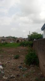 Residential Land Land for sale Aboru Ipaja road Ipaja Lagos
