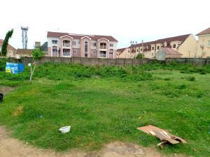 Residential Land for sale Aboru Area Of Iyana Ipaja Iyana Ipaja Ipaja Lagos