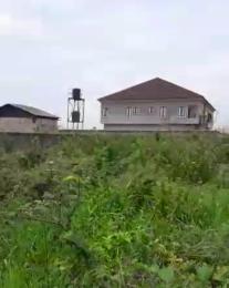 Residential Land for sale Magodo Phase 1 Magodo Kosofe/Ikosi Lagos