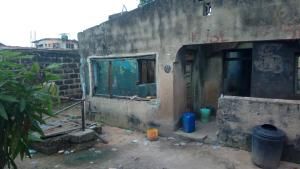House for sale Dopemu Agege Lagos