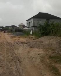 Residential Land Land for sale Ibeju lekki  Lekki Phase 2 Lekki Lagos