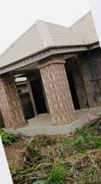 3 bedroom Terraced Bungalow for sale Igando Road Akesan Alimosho Lagos