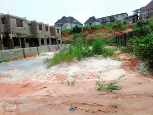 Residential Land Land for sale Agunfoye Igbogbo Ikorodu Lagos