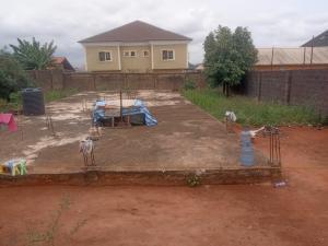 Mixed   Use Land Land for sale  New London Estate Baruwa Ipaja  Ipaja Lagos
