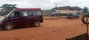 Industrial Land Land for sale Full plot of land for sale  Erinko Ado Odo/Ota Ogun