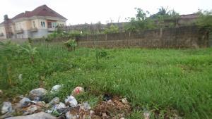 Land for sale ogudu Ogudu GRA Ogudu Lagos
